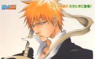 Ichigo Kurosaki 24 Cool Hd Wallpaper