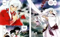 Inuyasha 2014 50 Cool Hd Wallpaper