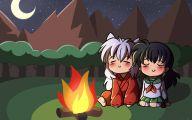 Inuyasha 2014 59 Anime Background