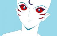 Inuyasha 2014 62 Desktop Wallpaper
