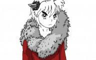 Inuyasha 2014 73 Anime Background