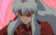 Inuyasha Final Act 12 Anime Wallpaper