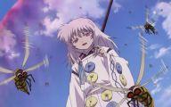 Inuyasha Final Act 19 Anime Wallpaper