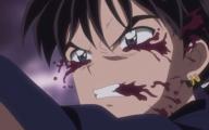 Inuyasha Final Act 20 Anime Background