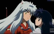 Inuyasha Final Act 3 Anime Background