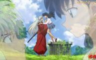 Inuyasha Final Act 31 Free Wallpaper
