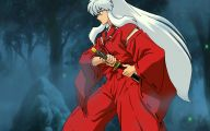 Inuyasha Final Act 39 Free Hd Wallpaper