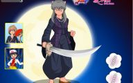 Inuyasha New Season 2014 10 Anime Wallpaper