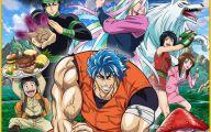 Inuyasha New Season 2014 19 Anime Background