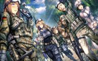 Itaru Hashida 20 Free Hd Wallpaper