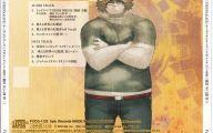 Itaru Hashida 31 Cool Hd Wallpaper