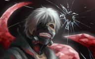Kaneki Ken Mask 10 Free Hd Wallpaper
