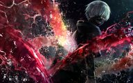 Kaneki Ken Mask 18 Cool Hd Wallpaper