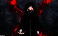 Ken Kanekiken Kaneki Tokyo Ghoul 12 Anime Background