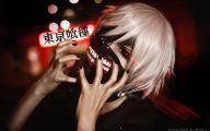 Ken Kanekiken Kaneki Tokyo Ghoul 18 Wide Wallpaper