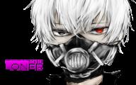 Ken Kanekiken Kaneki Tokyo Ghoul 20 Desktop Background