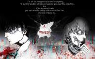 Ken Kanekiken Kaneki Tokyo Ghoul 28 Anime Wallpaper