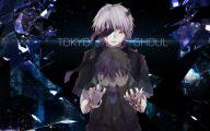 Ken Kanekiken Kaneki Tokyo Ghoul 32 Cool Wallpaper