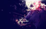 Ken Kanekiken Kaneki Tokyo Ghoul 4 Desktop Background