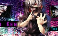 Ken Kanekiken Kaneki Tokyo Ghoul 44 Anime Wallpaper
