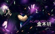 Ken Kanekiken Kaneki Tokyo Ghoul 9 Free Hd Wallpaper