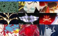 Kill La Kill Dubbed 26 Anime Wallpaper