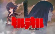 Kill La Kill Dubbed 30 Anime Background