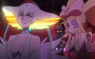 Kill La Kill Dubbed 5 Cool Hd Wallpaper