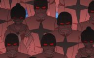 Kill La Kill Episode 25 1 Cool Hd Wallpaper