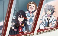 Kill La Kill Episode 25 17 Free Hd Wallpaper