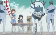 Kill La Kill Episode 25 20 Wide Wallpaper