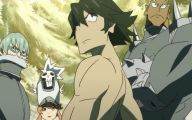 Kill La Kill Episode 25 26 Cool Wallpaper