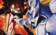 Kill La Kill Episode 25 28 Hd Wallpaper