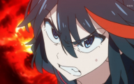 Kill La Kill Episode 25 6 High Resolution Wallpaper
