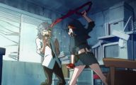 Kill La Kill Episode 25 8 Wide Wallpaper