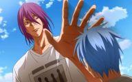 Kuroko No Basket Season 1 1 Desktop Background
