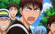 Kuroko No Basket Season 1 13 High Resolution Wallpaper