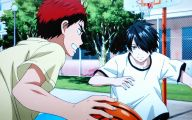 Kuroko No Basket Season 1 16 Desktop Wallpaper