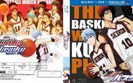 Kuroko No Basket Season 1 29 Hd Wallpaper