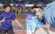 Kuroko No Basket Season 1 35 Cool Hd Wallpaper