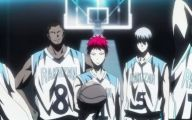 Kuroko No Basket Season 1 38 Hd Wallpaper