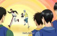 Kuroko's Basketball Cast 18 Hd Wallpaper