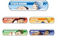 Kuroko's Basketball Characters 8 Desktop Wallpaper