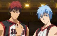 Kuroko's Basketball Manga 28 Cool Hd Wallpaper