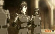 Legend Of Korra Full Episodes Season 1 10 Cool Wallpaper