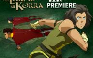 Legend Of Korra Full Episodes Season 1 2 Free Hd Wallpaper