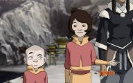 Legend Of Korra Full Episodes Season 1 6 Free Hd Wallpaper