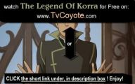 Legend Of Korra Full Episodes Season 1 7 Desktop Background