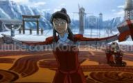 Legend Of Korra Full Episodes Season 1 9 Desktop Background