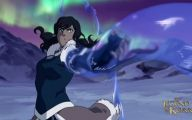 Legend Of Korra Season 2 Full Episodes 10 Cool Hd Wallpaper